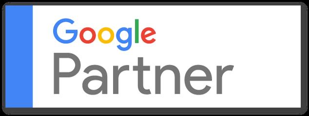 Gestión Google Ads