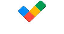 posicionamiento web google best