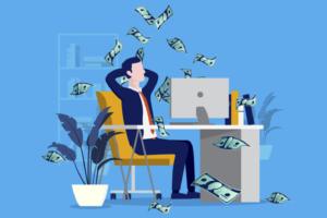 Cuánto cuesta una web en WordPress